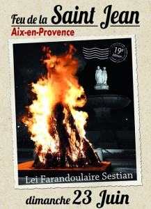 St-Jean-2013-Flyer-site