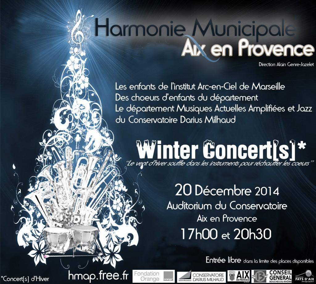 winter-concert-poster