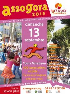Assogora-2015-affiche