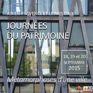 Patrimoine2015