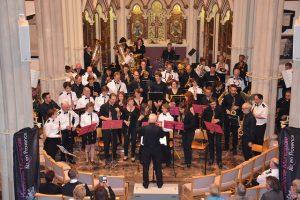 concertensemble