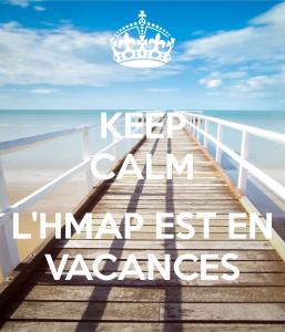 keep-calm-l-hmap-est-en-vacances.jpg